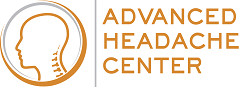 Advanced Headache Center