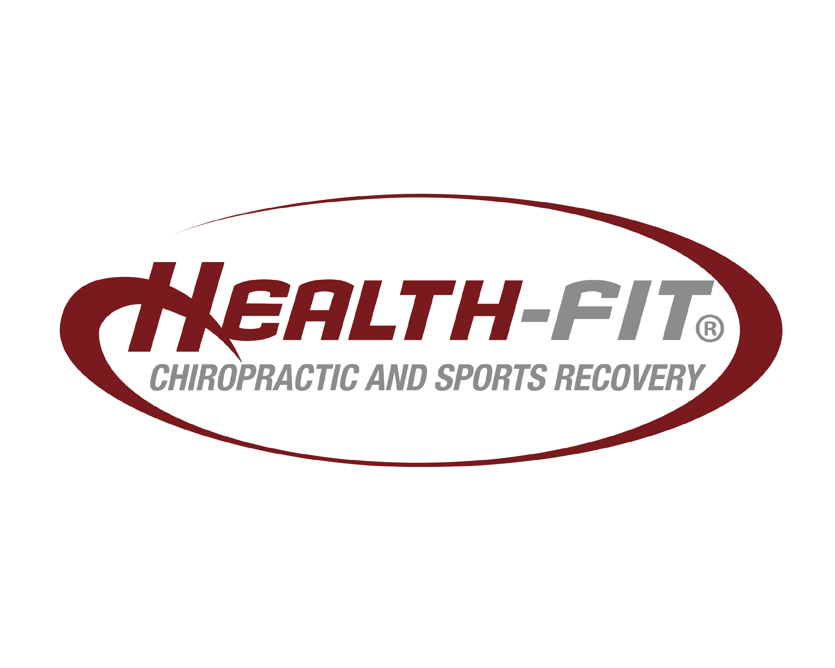 Health-Fit Chiropractic & Sports Recovery